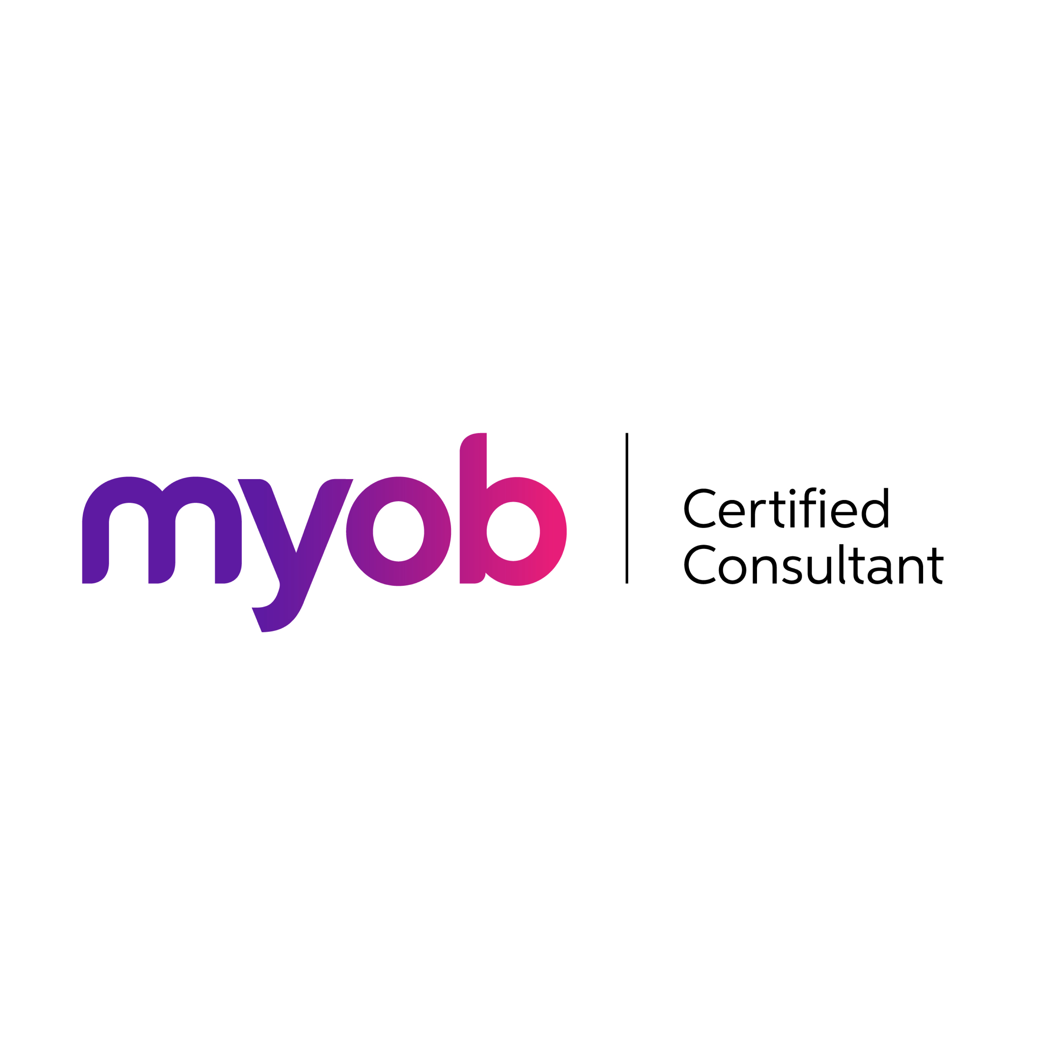 Bookkeeping service | QBO, MYOB and Reckon | Chelsea Heights